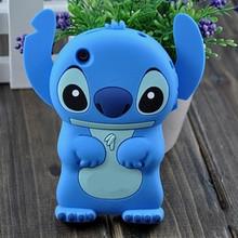 popular iphone3 case