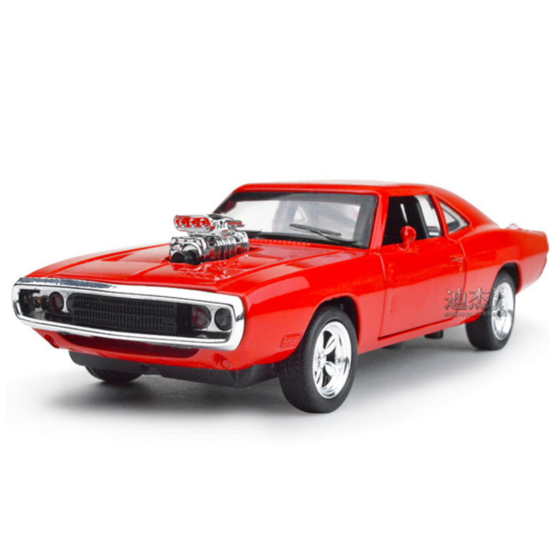 Popular Dodge Charger Parts Buy Cheap Dodge Charger Parts