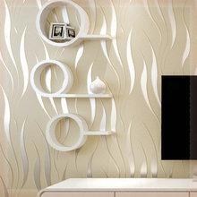 papel contact decorative pattern Non-woven fabric wallpaper doraemon wallpaper wallpaers 3d wallpaper flower DP-933