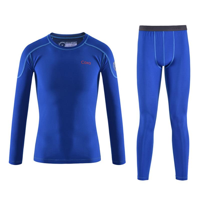 Men Warm Long Johns Men Quick Dray Thermal Underwear Men POLARTEC Ski Jacket and Pants For Ski/Riding/Climbing/Cycling(China (Mainland))