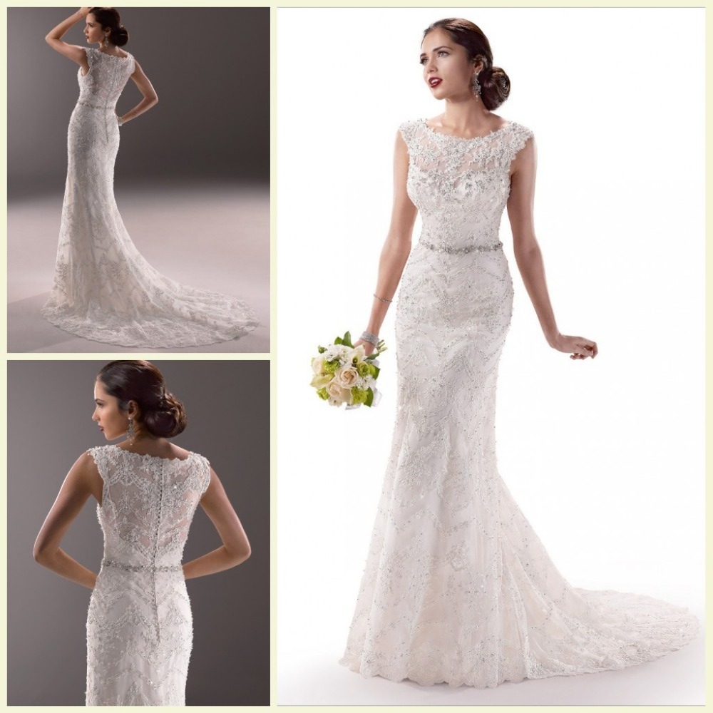 wedding dress dress patterns dress online uk