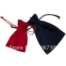 9*13CM promotion packing for usb flash drive and other gifts(China (Mainland))