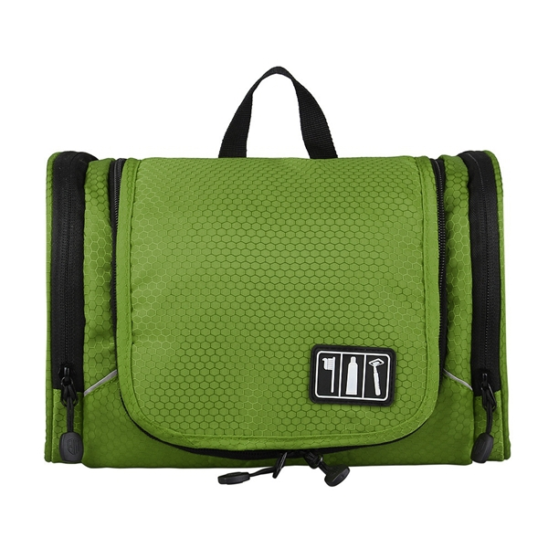 Спортивная сумка для туризма  men travel bags 2015 Travel bags in020005