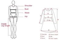Женские шорты SheOutfit 2015 Feminino Shorts