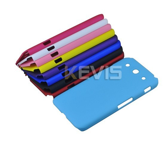 """1* cell phone Hard Back Cover Case For LG Optimus G Pro 5.5"""" F240"""