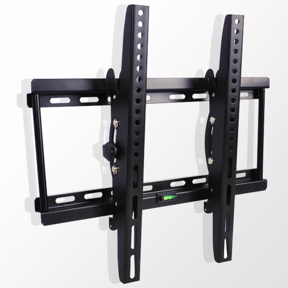 32 In Flat Screen Wall Mount Search On Aliexpressimage
