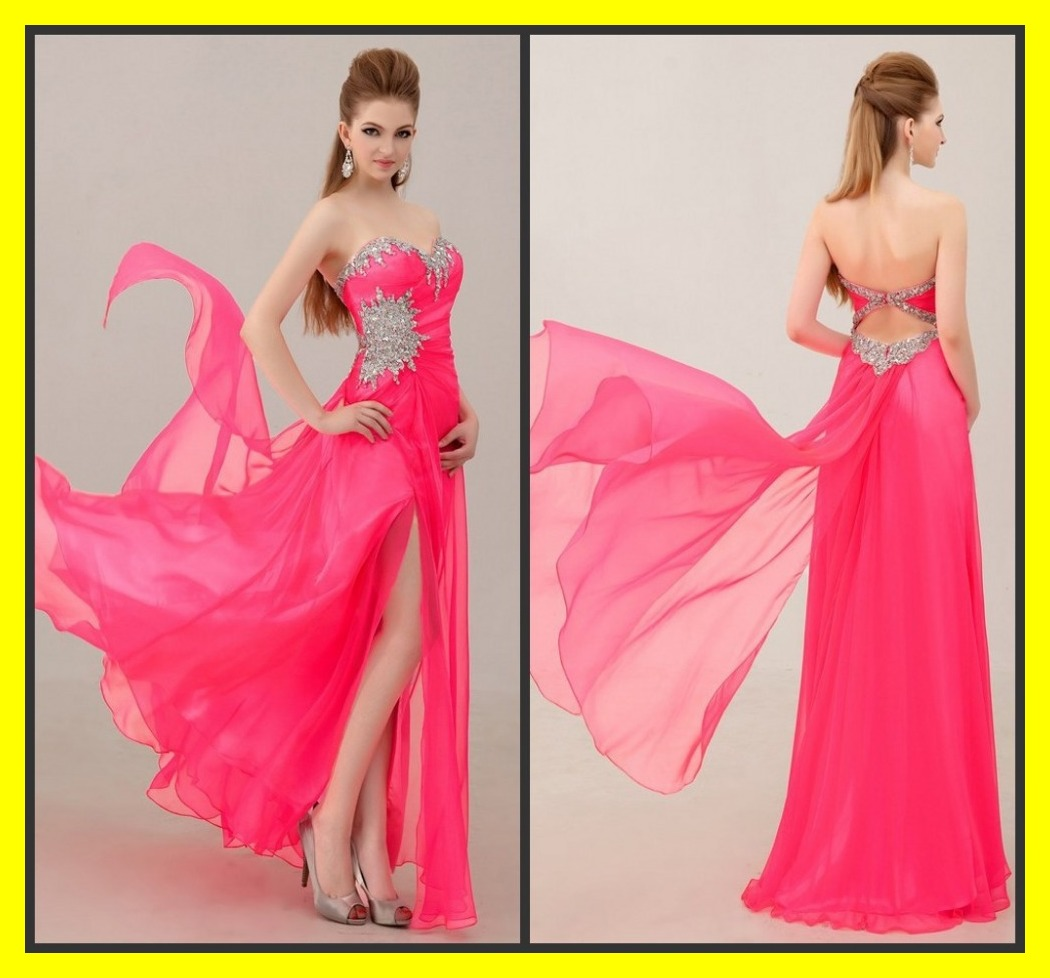 Second Hand Homecoming Dresses Homecoming Party Dresses