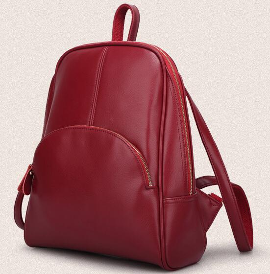 2016 Luxury Women Designer Handbags High Quality Brand BOW Designer Handbags High Quality Bolsa Femininas Womens Handbags J725<br><br>Aliexpress