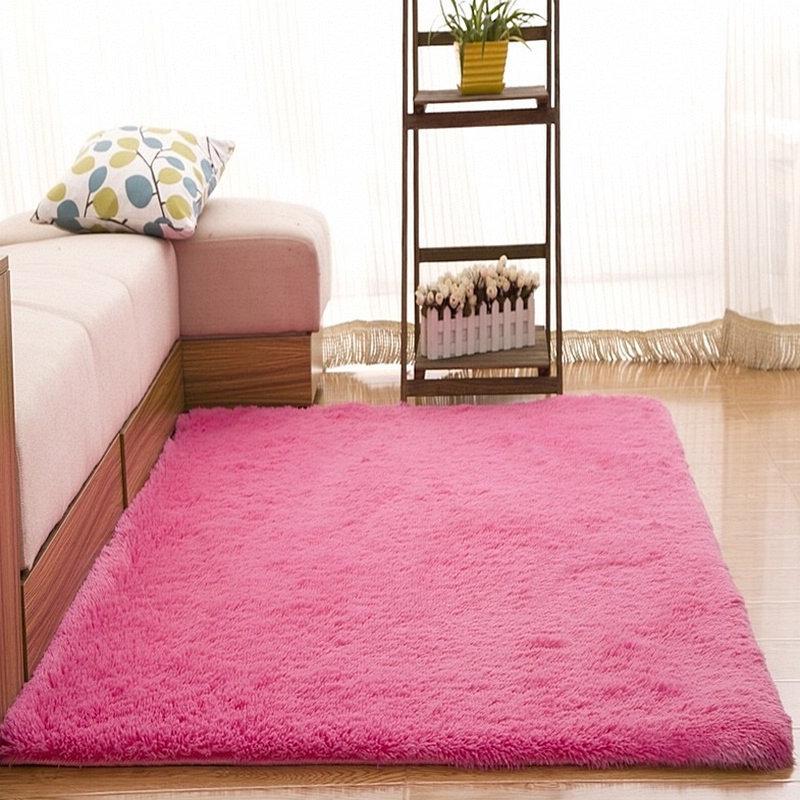 Aliexpress.com : 신뢰할수 있는 카펫 상업 공급업체Hui bo department에서 ...