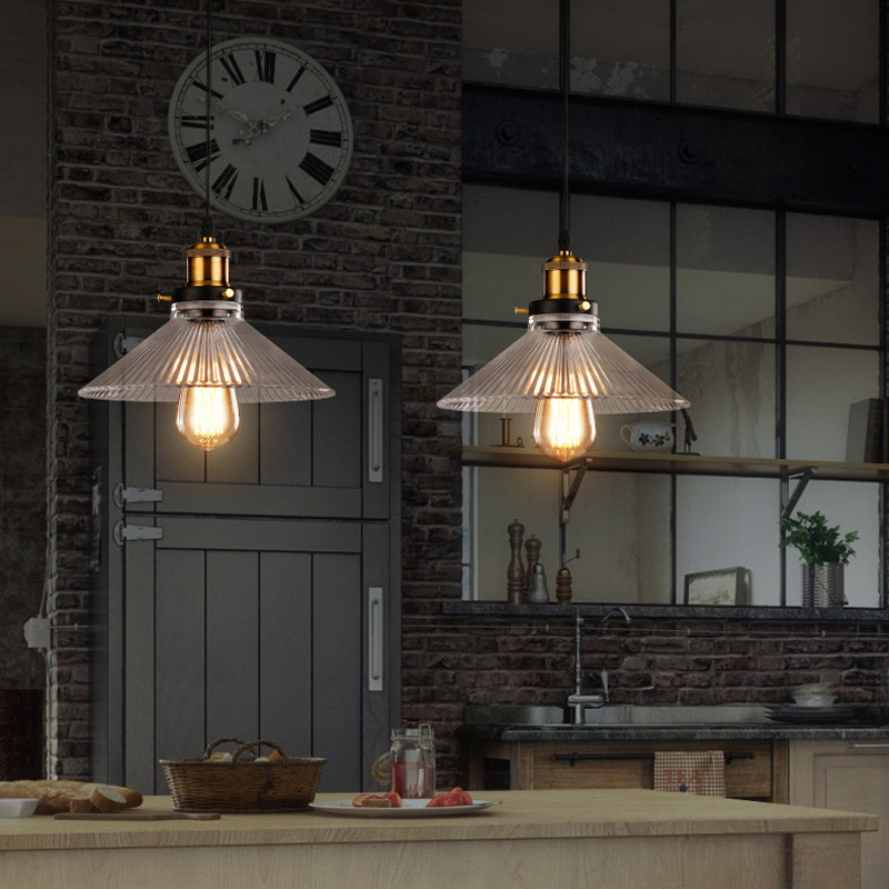 Rope Lights Kitchen: Popular Kitchen Rope Lighting-Buy Cheap Kitchen Rope