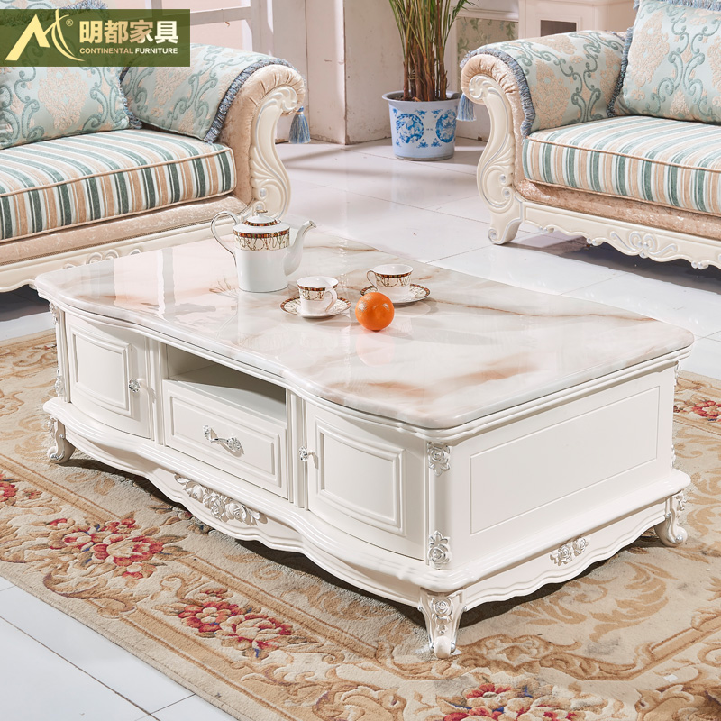 Compare Prices On Furniture Tv Unit Online Shopping Buy Low Price Furniture