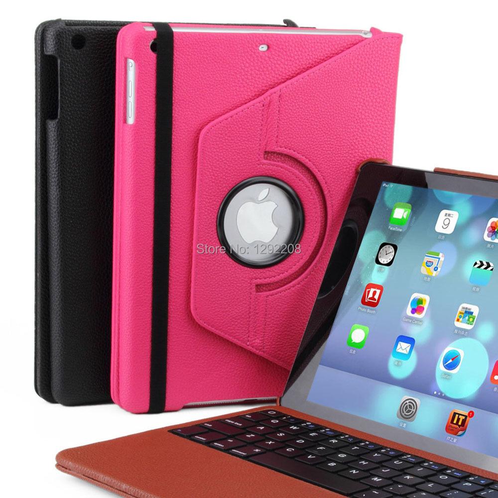 все цены на Компьютерная клавиатура New Bluetooth iPad iPad5 ED020023 онлайн