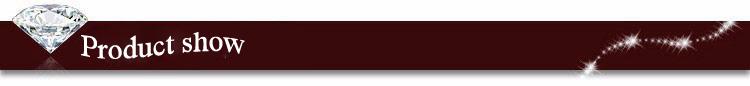 Купить Бензопила запасные части для Husqvarna 435 435E 440E Jonsared CS410 CS2240 Carb Карбюратор Грушу Топливный Фильтр