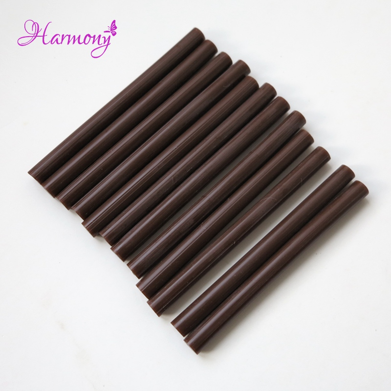 brown_