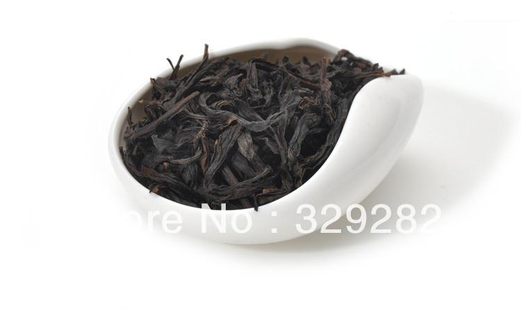 100gShuiXian Rock tea,DaHongPao tea,Big Red Robe ShuiXian,wuyi tea ,Wuyi Cliff Tea ,Wulongtea, Oolong Tea,Free shipping