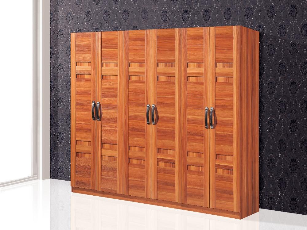 kitchen cabinet storage units