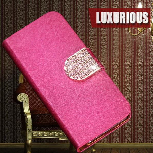 2014 top fashion new arrival bookcase Colorful PU case cover for Nokia C7 / C700 free shipping(China (Mainland))