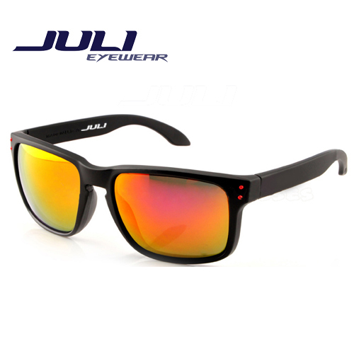 Sports Sunglasses Men Cycling Glasses Mens Sunglasses Brand Designer Coating Sunglass Fashion Oculos Sun Glasses For Men 9102C(China (Mainland))