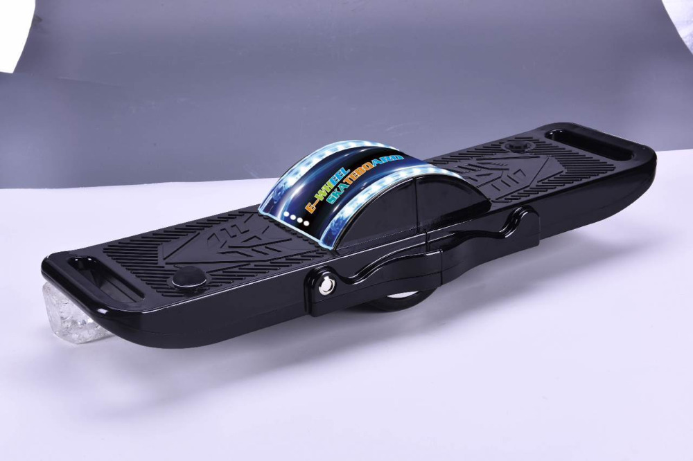 2016 New Arrival one-wheel <font><b>Self</b></font> Standing Electric <font><b>Self</b></font> <font><b>Balance</b></font> <font><b>Scooter</b></font> Wheel Smart Hover Board with brand Battery