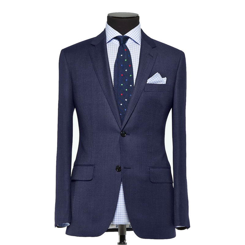 Online Get Cheap Suit Tailoring Prices -Aliexpress.com | Alibaba Group