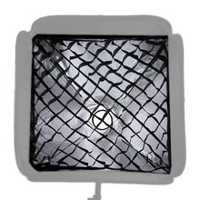 Honeycomb Grid 60cm/24″ for Studio / Strobe Light Flash Umbrella Softbox Diffuser