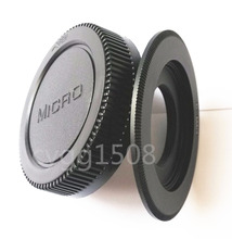 C Mount CCTV Movie Lens to 0lympus Micro 4/3 M4/3 lens Adapter EPL3 EPL1 EPL2 GF1 GF2 GF3 GX1 GH1 GH2 EP3 EP1 EP2 GH4 G5