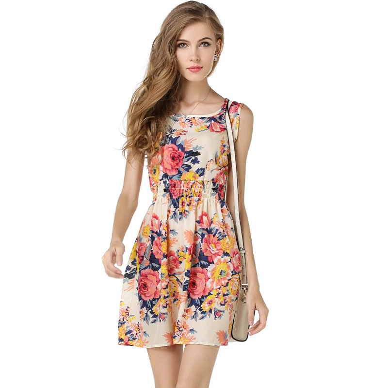 New Long Beach, CA, July 31, 2017 PRcom Aviddressercom Is A New Online Store And Dress Subscription Service That Takes The Users Style Quiz And Uses That To Send Them Dresses Each Month Aviddressercom Launched Their Online