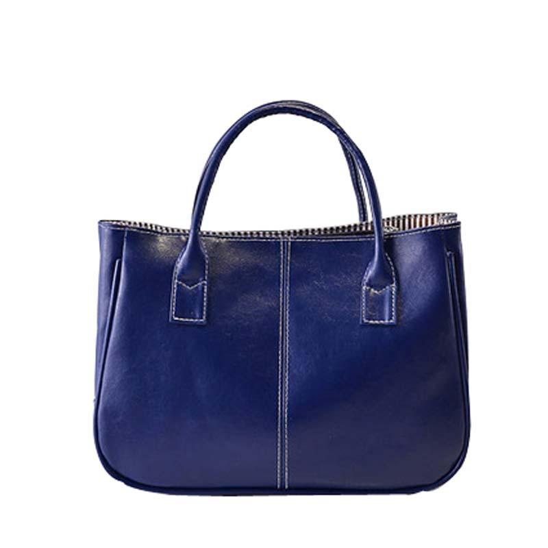 2015 Vintage Summer Style Candy Color Desigual Shoulder Bag Spanish Bolsas Feminina Sac De Marque Travel Handbag Beach Bag Tote(China (Mainland))