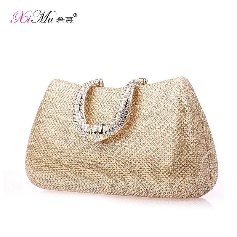 women handbag New Fashion Vintage Canvas Bag Shoulder Bags Messenger Bags 2015 Hot sale <br><br>Aliexpress