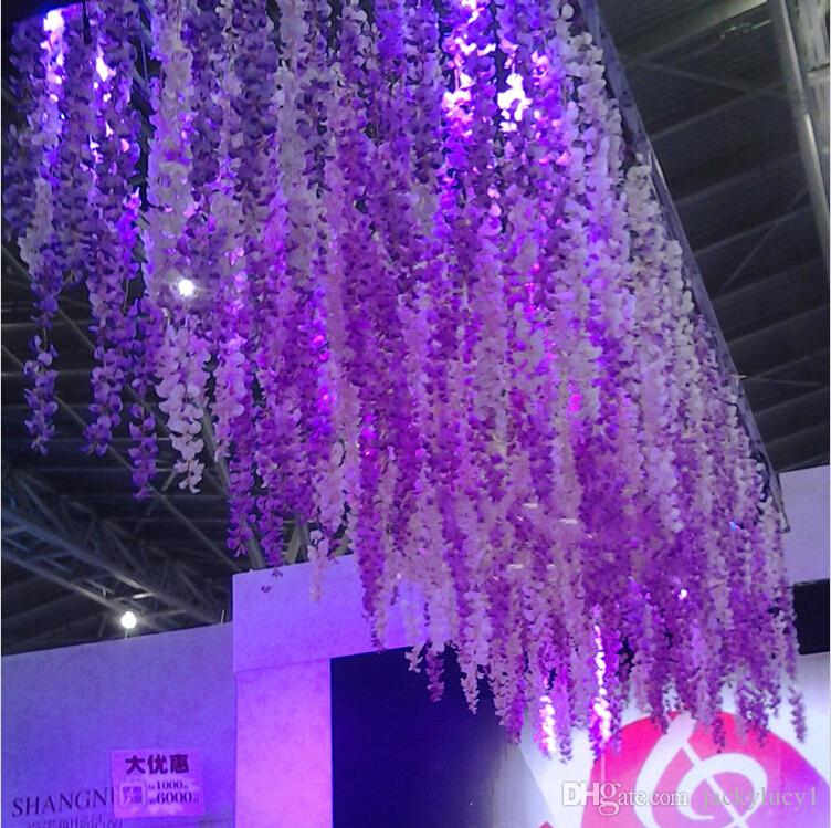 Popular Hanging Orchids Buy Cheap Hanging Orchids Lots