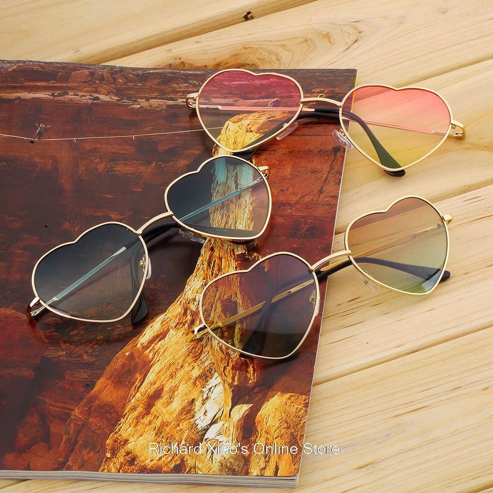 Женские солнцезащитные очки 2015 oculos feminino ZD47001-ZD47003