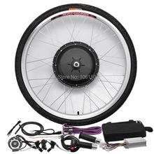 25km/h,36v 250w electiric bike conversion front kits,e-bike kits(China (Mainland))