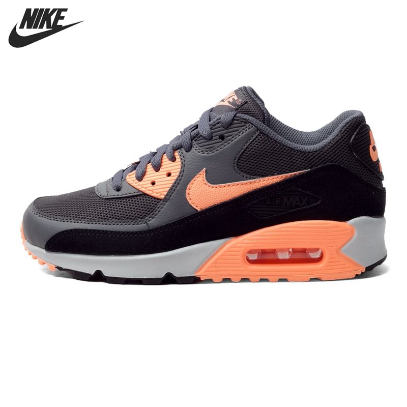 new air max arrivals