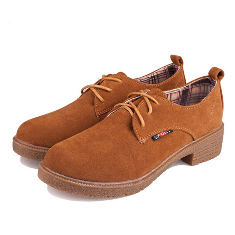 shoes woman ankle boots spring autumn shoe for women botas femininas New 2015 sapatos MWXX025<br><br>Aliexpress