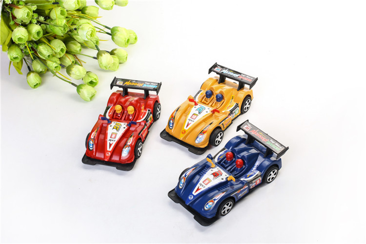 Hot Sale Toy Cars Best Holiday Gifts For Children Plastic Mini Car Model Kids Vehicles Toys For Boys Free shipping(China (Mainland))