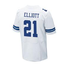 Mens #88 Dez Bryant #21 Joseph Randle #82 Jason Witten #9 Tony Romo #22 Emmitt Smith jersey 100% Stitched Logos(China (Mainland))