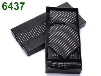 Wholesale -Free shipping  neck tie ,mens silk tie, 2011 mens necktie