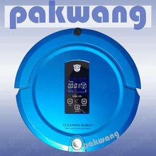 Multifunctional Vacuum Cleaner With UV Light(China (Mainland))