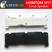 Buy HOMTOM HT7 Loud Speaker 100% Original Buzzer Ringer Accessory HOMTOM HT7 Pro Mobile Phone + Free Stock for $5.99 in AliExpress store