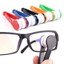 Новое поступление очки удобный пылесос портативный очки протрите горяч-продавая телевизор