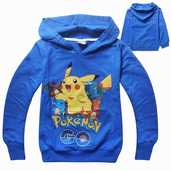 Pokemon Clothes For Boys Images Pokemon Images