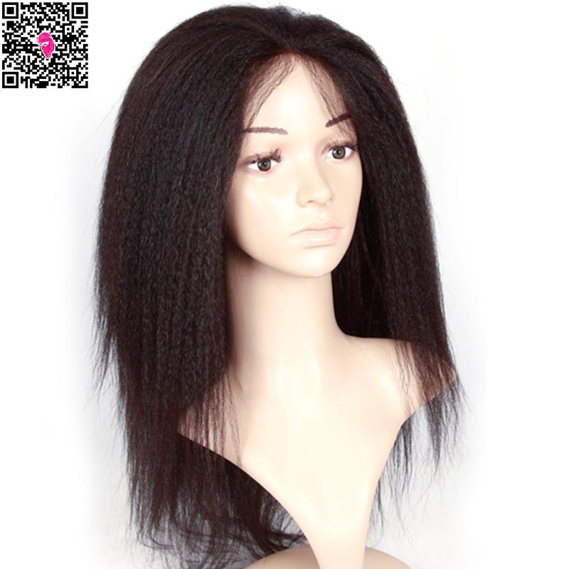 Hair online shopping