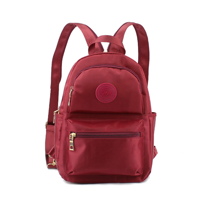Find the perfect backpack for school, outdoor adventures, or your work commute. Shop Target's selection of popular backpacks for women, men, and kids to upgrade your transport style. Free 2-day shipping on most items when you spend $35+ or use your REDcard.