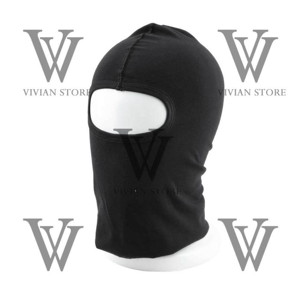 Гаджет  1pcs Outdoor Sports Bike Motorcycle Ski Snow Snowboard Sport Neck Winter Warmer Face Mask New Black None Автомобили и Мотоциклы
