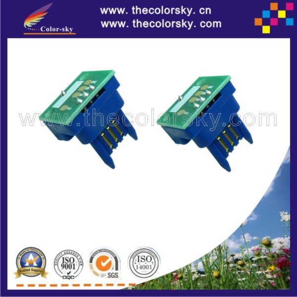 (TY-AR500) laser printer toner chip for Sharp AR-501 AR-505 AR-500 AR501 AR505 AR500 AR 501 505 500 AT/NT/ST/GT/FT 25K freeDHL<br><br>Aliexpress