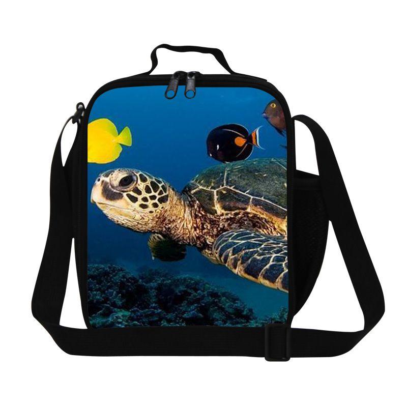 Popular Fish Cooler Bag Buy Cheap Fish Cooler Bag Lots
