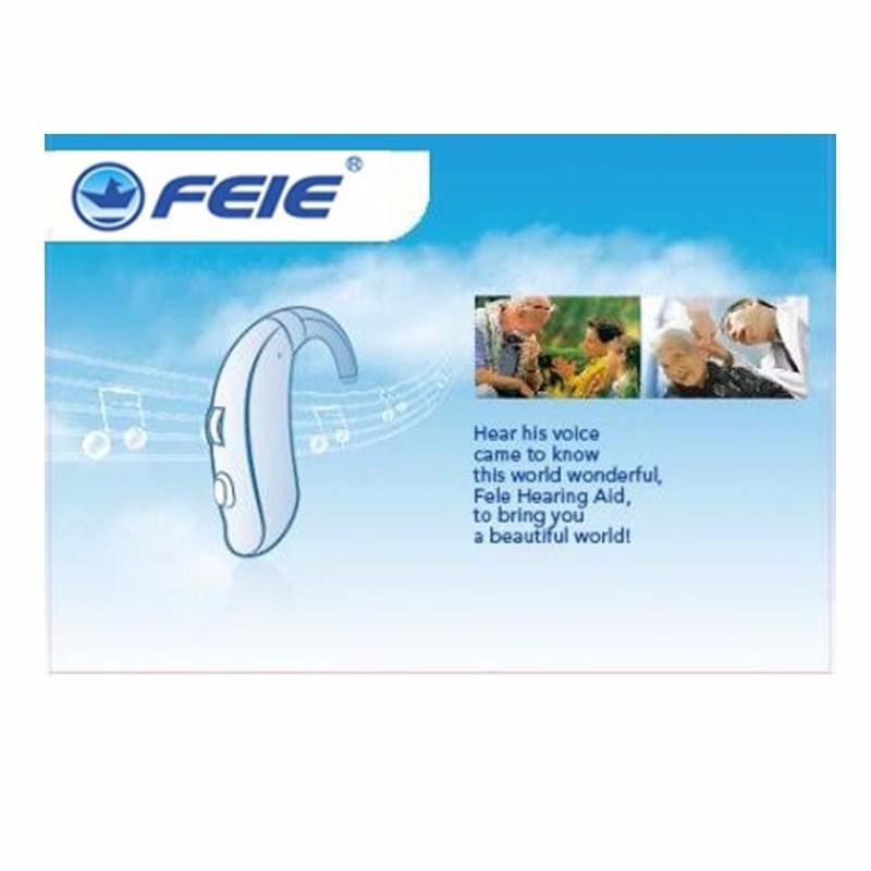 Cheap USA Knowes Earphone hearing aids china S-188 Drop shipping