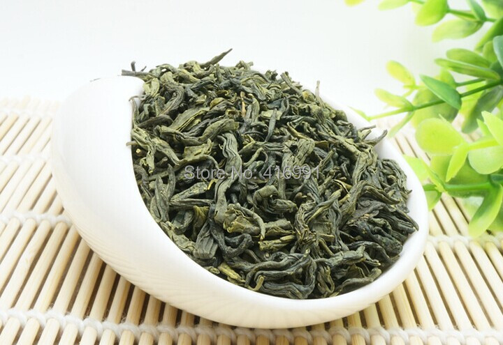 Standard Green Tea, Public Free Utilities tea.  Super Deal,  Most Favorable traditional Chinese tea. 250g   Free Shipping!