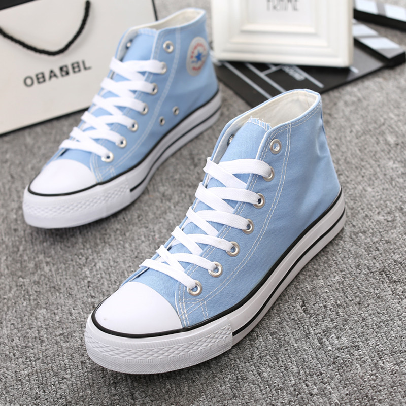4 colors mens canvas shoes 2016 fashion breathable casual