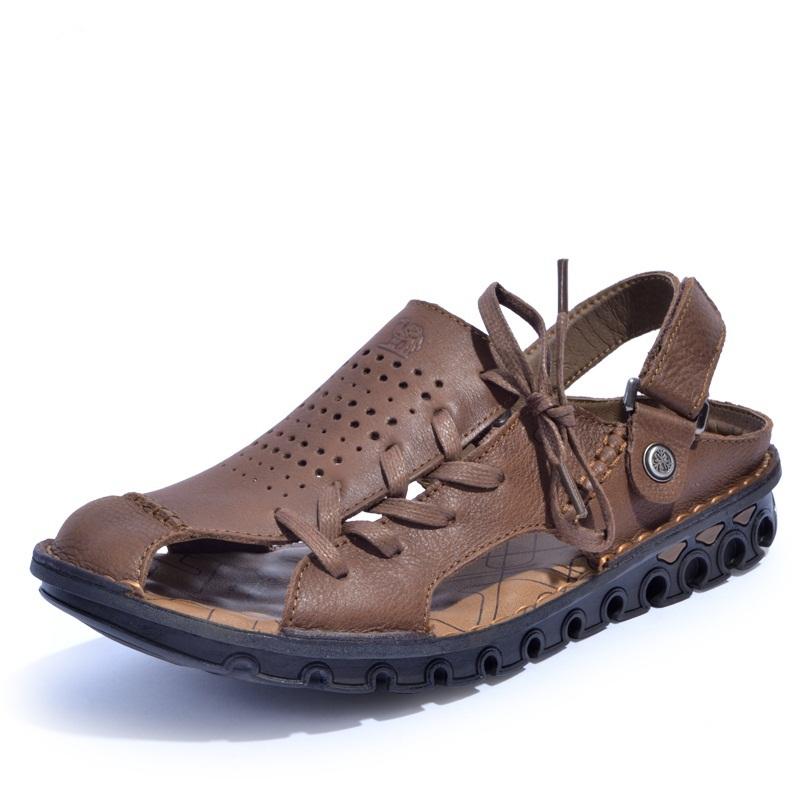 Best Mens Sandals 28 Images Top S Sandals For Summer